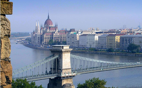 Top_10_cheapest_places_to_visit_in_europe_Budapest_Hungary