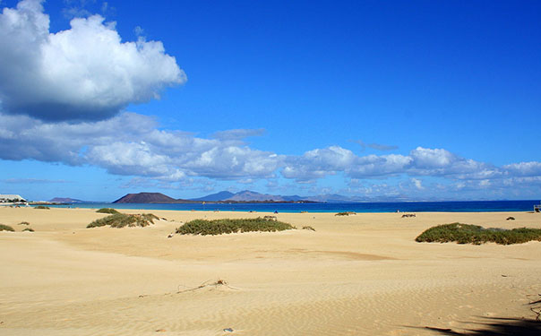Top_10_cheapest_places_to_visit_in_europe_Fuerteventura_Spain