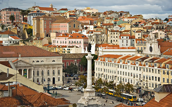Top_10_cheapest_places_to_visit_in_europe_Lisbon_Portugal