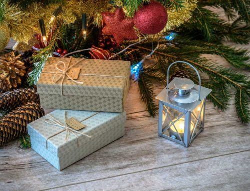 How to save this Christmas with Complete Savings