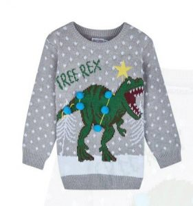 Christmas jumper from debenhams save on complete savings